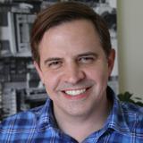 Evan Kirchhoff, Producer