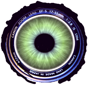eos_logo_eye_lense_only_lt
